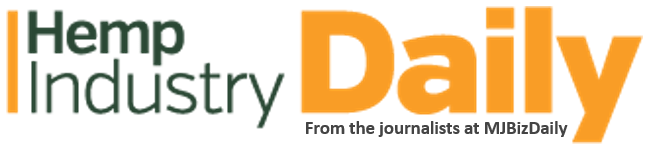 , Hemp Newsletter – objective, market-driven coverage of Hemp Industry trends and opportunities