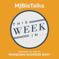 MJBizTalks Podcast - This Week In...