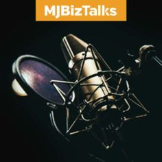 MJ Biz Talks
