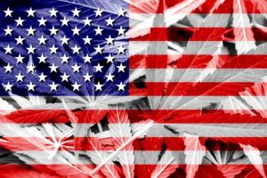 New Normal In Us Congress Marijuana Hearings Reform Bills How