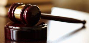 MedMen lawsuit, Marijuana firm MedMen, top execs face $20 million suit for allegedly breaching duties, enriching selves