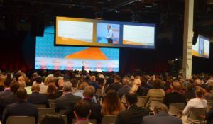 legalize recreational cannabis in 2019, Cannabis business predictions take center stage at MJBizCon 2018