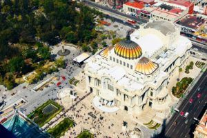 Mexico cannabis legalization, Mexico seeks public input as marijuana legalization draws closer