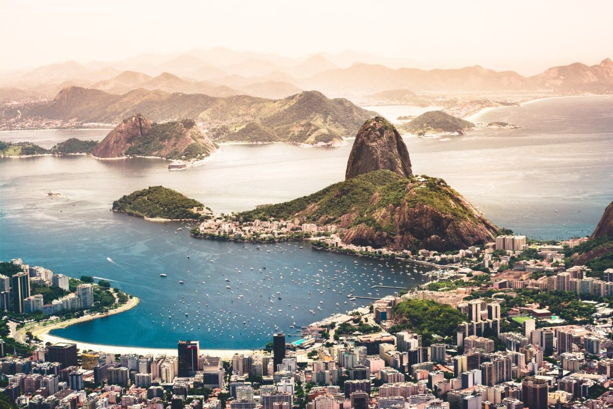 , Date looms for Brazil decision on medical cannabis growing, product registration