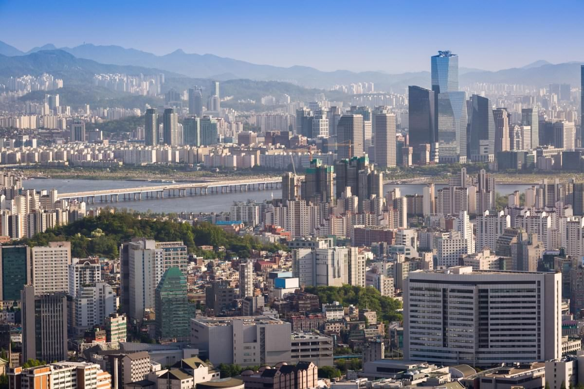 South Korea legislature passes medical cannabis law, first in East Asia