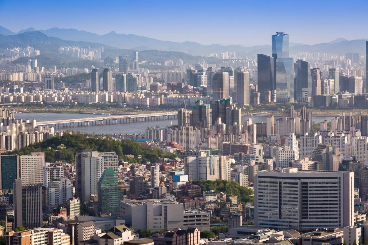 South Korea cannabis, South Korea Legislature passes medical cannabis law, first in East Asia