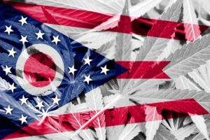 medical marijuana sales Ohio, On first day of OH medical marijuana sales, some dispensaries cap purchases