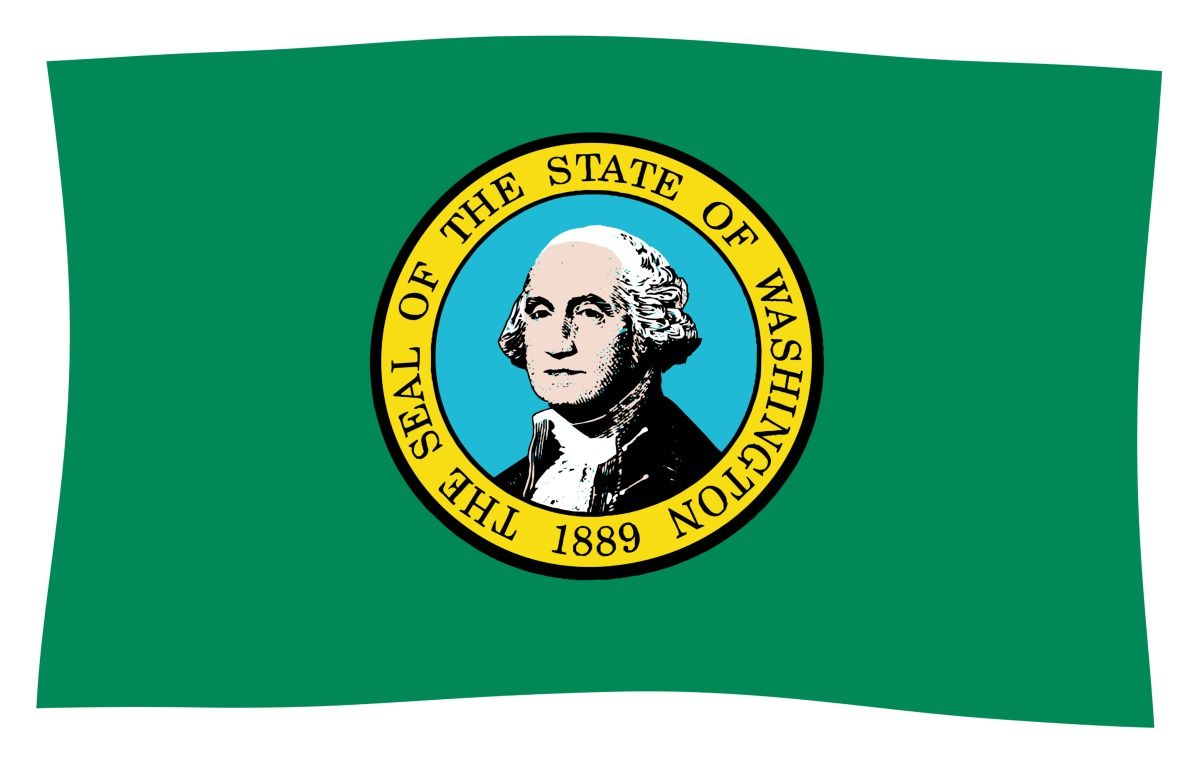 Washington state marijuana, Washington state to allow social equity applicants exclusive access to revoked cannabis licenses