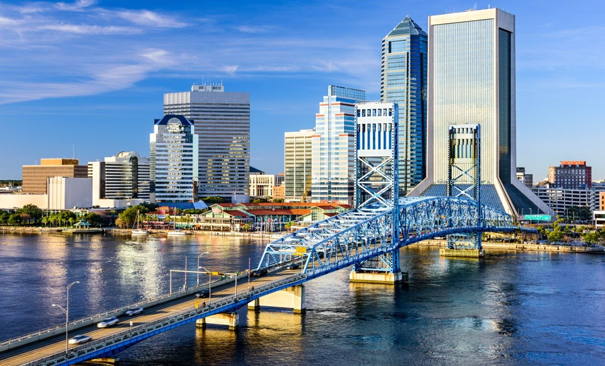Florida's $250M medical cannabis market in 2019