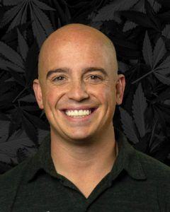 Joshua Haupt cannabis, How marijuana growers can compete as prices fall: Q&A with Medicine Man's Joshua Haupt