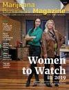 2019 January Magazine Cover