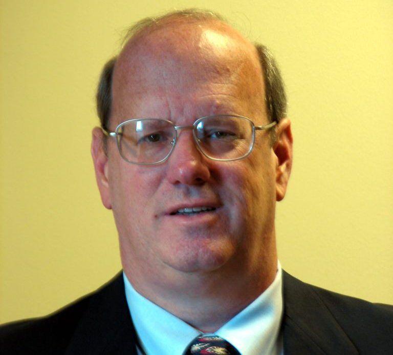 Brett Roper Medicine Man Technologies, Veteran cannabis trailblazer Brett Roper of Medicine Man Technologies dies