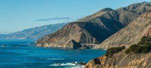 California marijuana, Final California marijuana regulations: 'Wins, losses and more ambiguity'