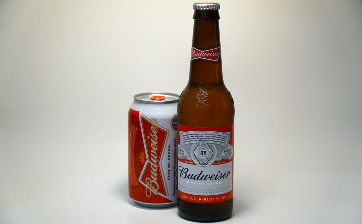 beer and marijuana, Budweiser maker AB InBev teams with Tilray in $100 million deal to research marijuana-infused drinks
