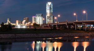 Oklahoma medical marijuana, Glut of Oklahoma medical marijuana dispensaries driving price wars