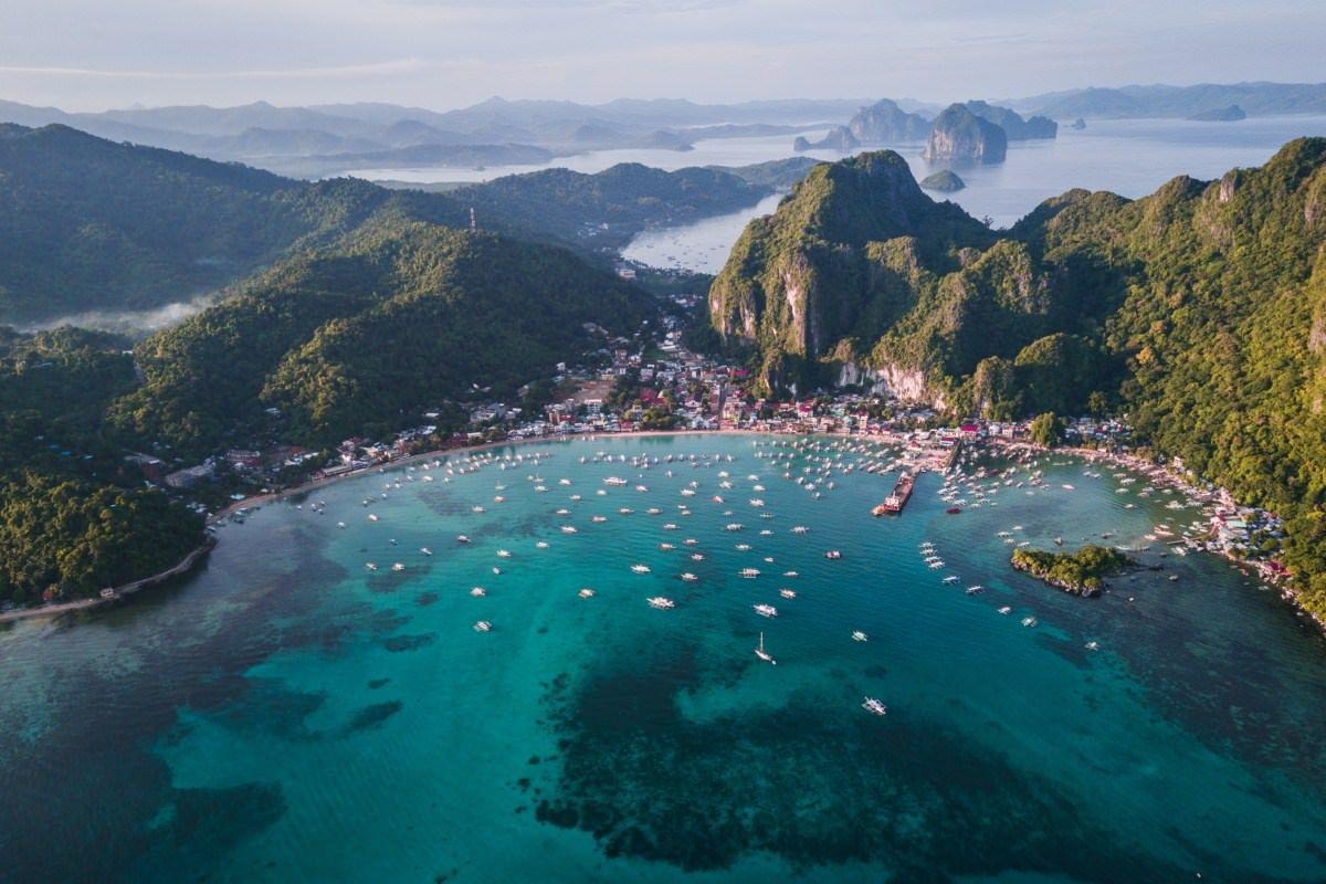 Philippine medical marijuana, Breakthrough for Philippines medical cannabis bill; momentum builds in Asia & Oceania