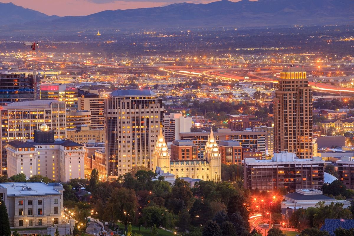 Utah grower licenses, Utah selects medical cannabis growers, including out-of-state firms