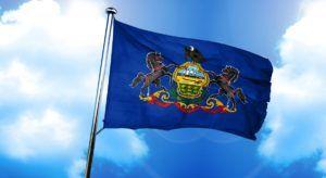 Verio union marijuana, Vireo agrees to milestone medical cannabis labor pact in Pennsylvania