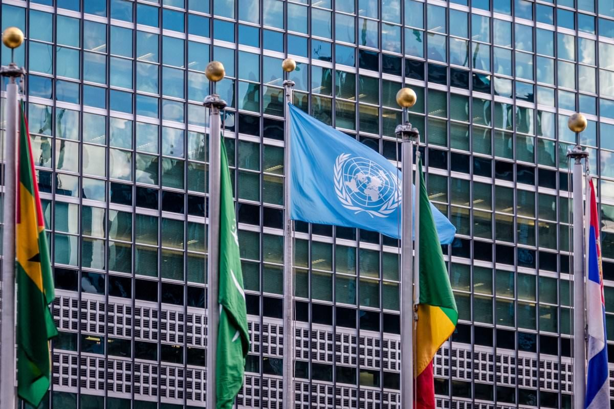 Key UN summit could lead to international rescheduling of cannabis