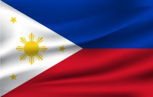 Philippines medical marijuana, Philippines medical cannabis bill advances, but it's not law yet