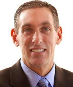 federal marijuana reform, Veteran marijuana advocate Steve Fox leaves NCIA to join upstart MJ trade group