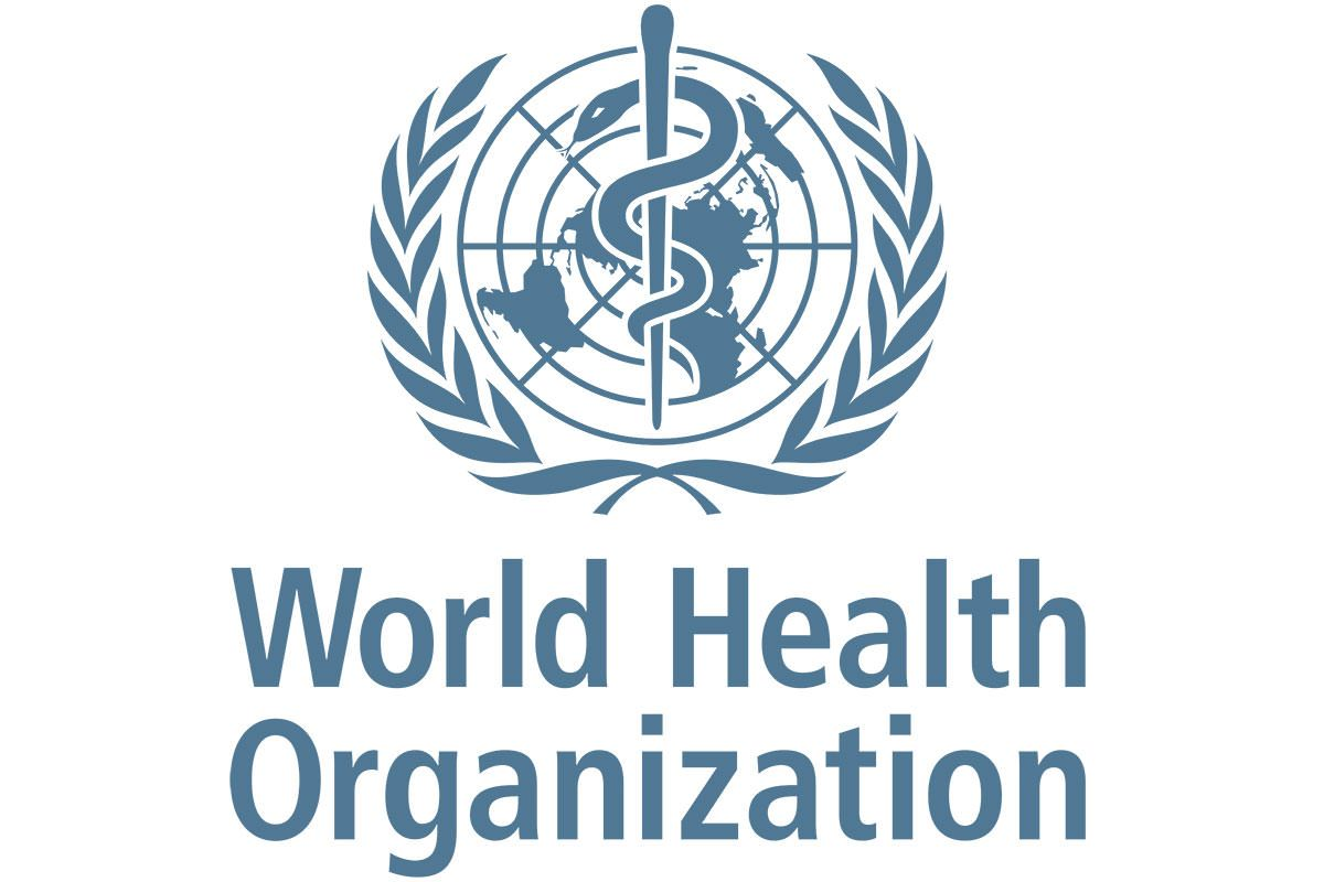 WHO UN cannabis schedule, World Health Organization recommends rescheduling cannabis, provides clarity on CBD