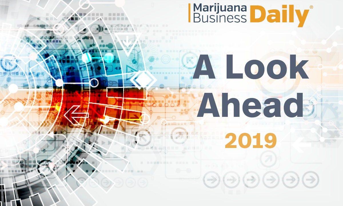 Marijuana business opportunities, Opportunities & challenges cannabis entrepreneurs face in 2019