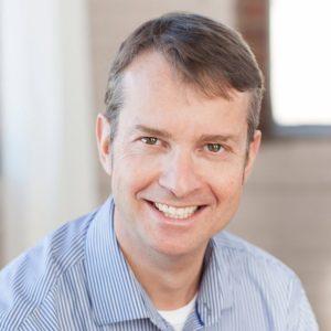 Nick Thomas - Finance Reporter
