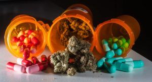 Big Pharma cannabis, Big Pharma 'missing link' in Canada's emerging marijuana industry