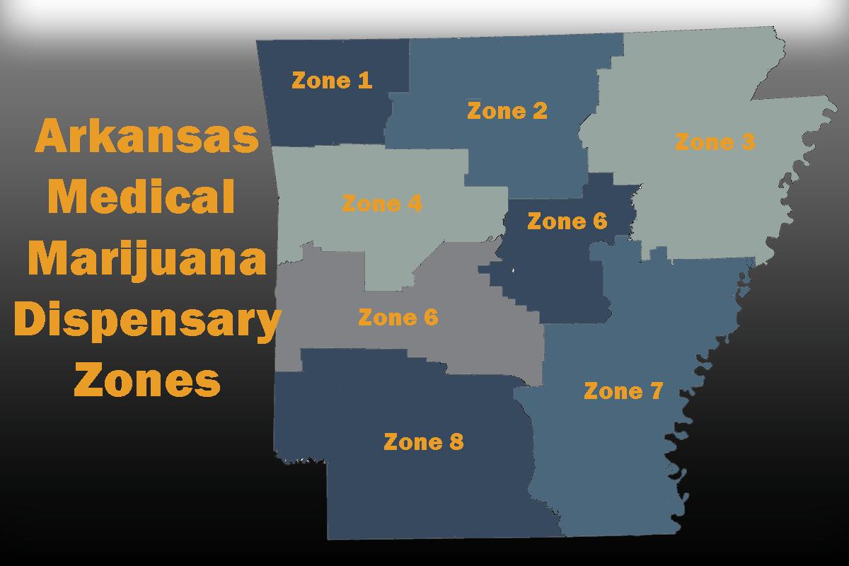 SLIDESHOW: Marijuana business takeaways for week ending Feb. 8, Cannabis business takeaways for week ending Feb. 8 (SLIDESHOW)