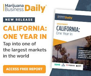 Daily California Banner | blackbirdfarmsco.com
