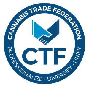 marijuana diversity, Cannabis Trade Federation forms group to tackle industry's diversity dilemma