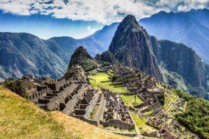Peru medical marijuana, Peru issues key cannabis regulations, effectively launching nation's medical marijuana program