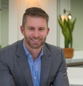 The Apothecarium San Francisco, How Canadian firms and money are shaping US cannabis sector: Q&A with The Apothecarium's Ryan Hudson
