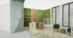 Barney's marijuana, Luxury retailer Barneys New York to sell marijuana products in California flagship