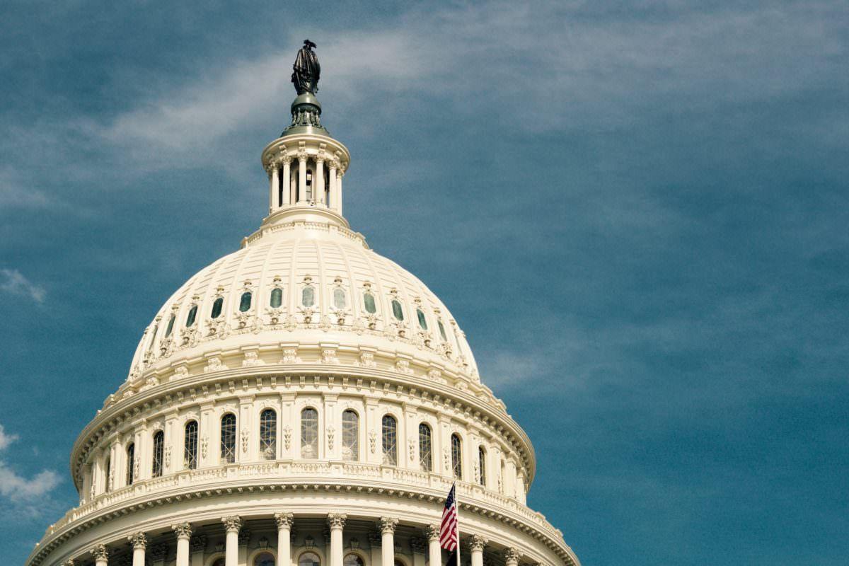 Marijuana banking bill appears headed to landmark House vote