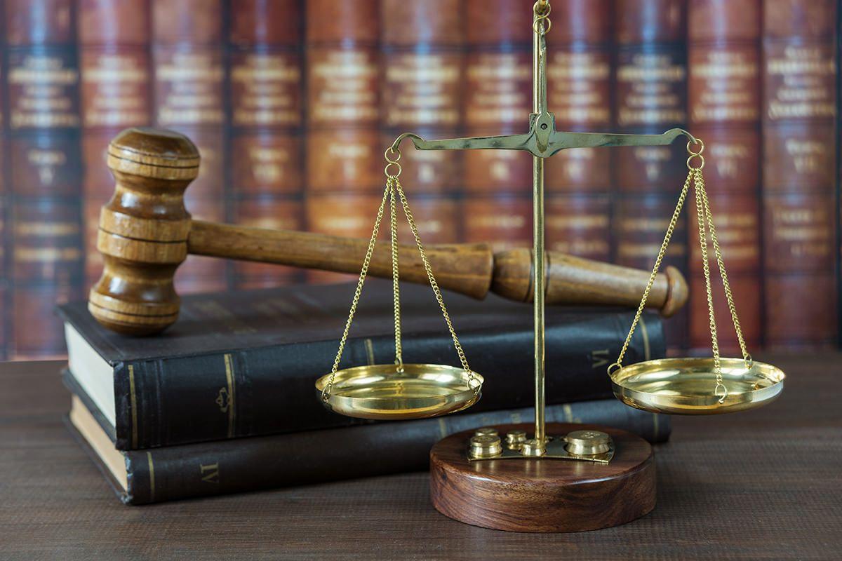 marijuana rescheduling, Federal appeals court to DEA: Reconsider marijuana's Schedule 1 status