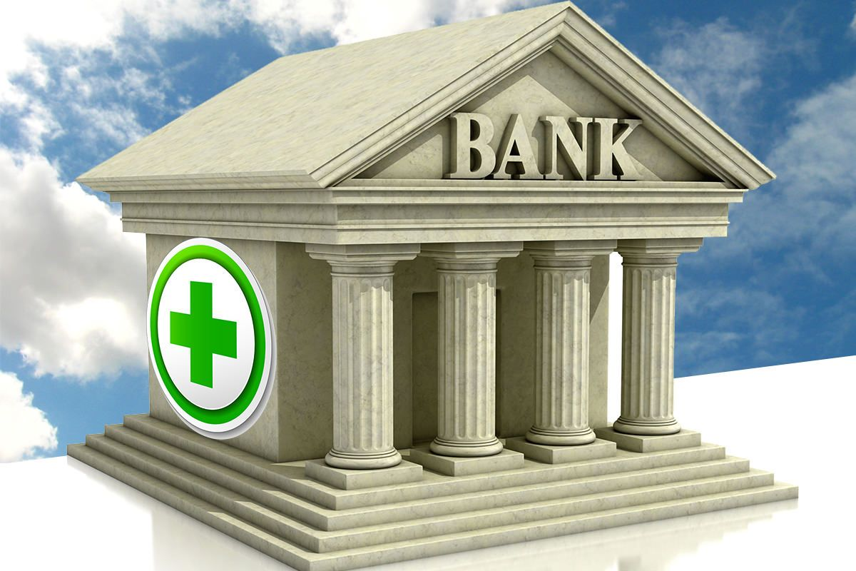 SAFE Banking marijuana lending, In historic move, US House to vote on cannabis banking bill next week