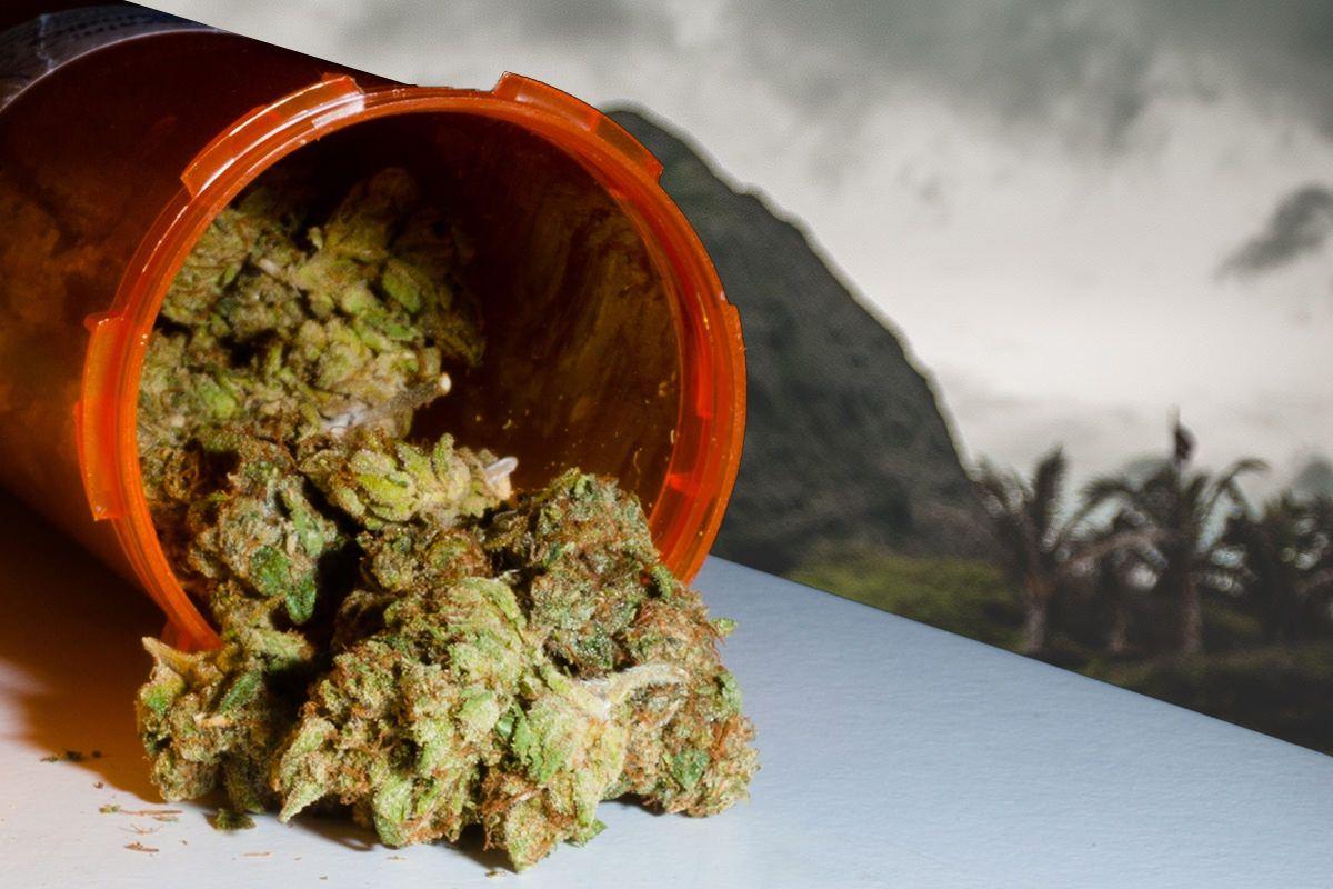 Marijuana Colorado Hawaii California New Mexico Michigan, Colorado may soon allow its $1.5B marijuana industry to open to outside investors & more of the week's top news (SLIDESHOW)