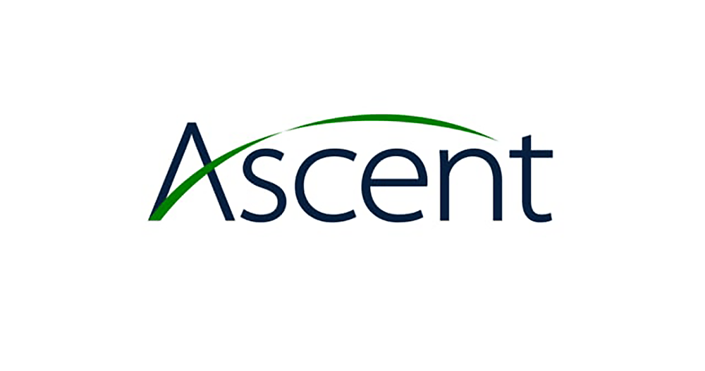 Ascent cannabis investigation, Police deny probe involving Canadian cannabis firm Ascent; company says otherwise