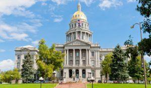 colorado marijuana investment, Key Colorado House panel advances bill that would spur marijuana capital investment