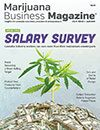 MJBiz Magazine Cover April 2019