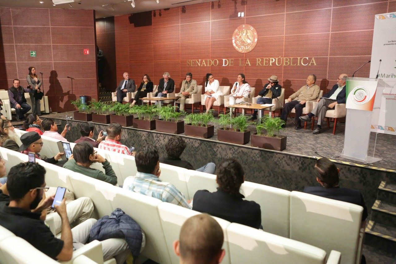 Mexico cannabis regulations, Mexico revokes cannabis guidelines, throwing licenses into doubt