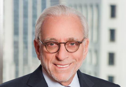 Aurora Cannabis Nelson Peltz, Billionaire Peltz joins Aurora Cannabis to advise on partnerships, expansion