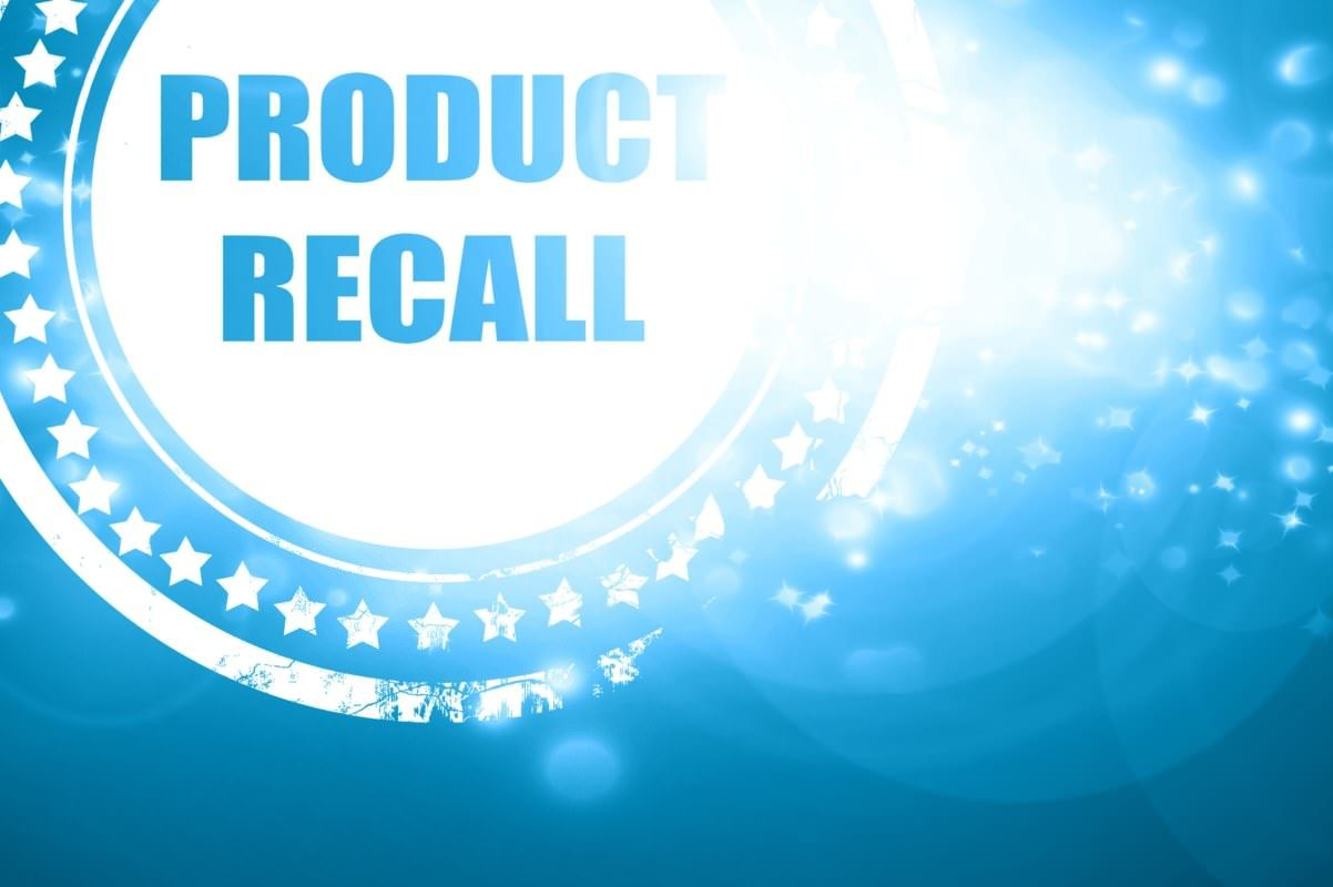 Michigan Marijuana Regulatory Agency recalling four cannabis products