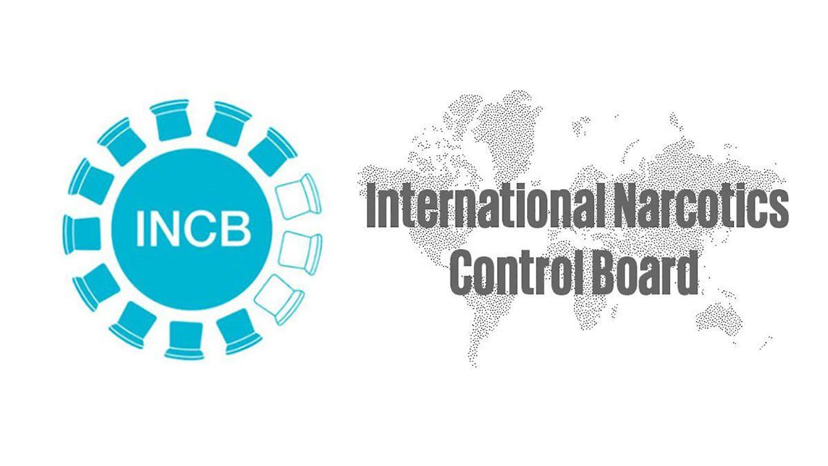 UN INCB medical cannabis, INCB Report: Certain medical cannabis programs violate international drug control treaties
