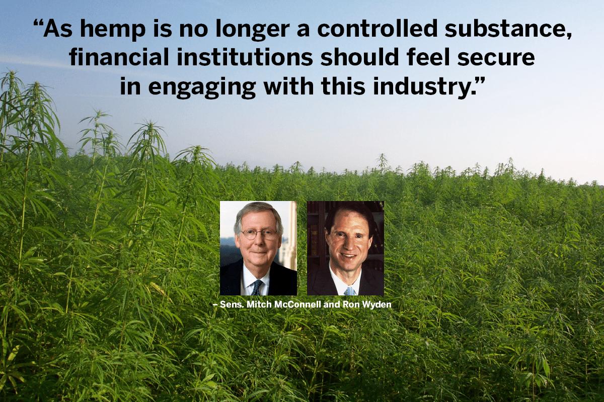 cannabis news industry, Cresco inks landmark acquisition and more of the week's top marijuana news (SLIDESHOW)