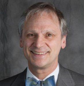 marijuana reform, Blumenauer: US House will pass cannabis banking reform, consider rescheduling