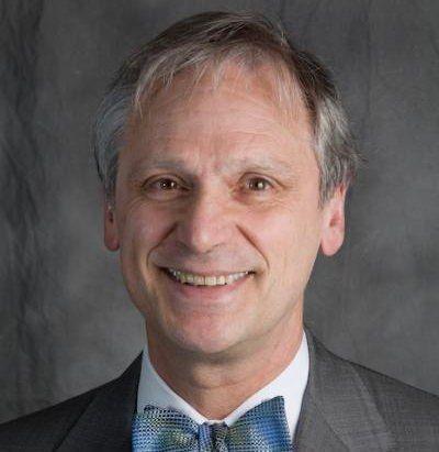 Blumenauer: US House will pass cannabis banking reform, consider rescheduling