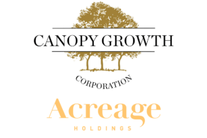 Canopy Acreage acquisition, Canopy-Acreage: 'Game-change' for North American cannabis industry